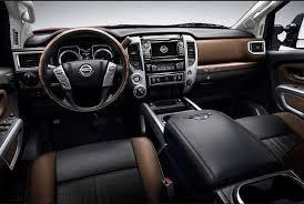 2018 nissan np200. interesting np200 2018 nissan navara interior inside nissan np200