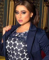 جريدة البلاد | شيماء سبت تهاجم رامز جلال!