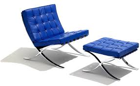 Barcelona Chair Style Barcelona Chairs Barcelona Chair Modern Concept Imitation
