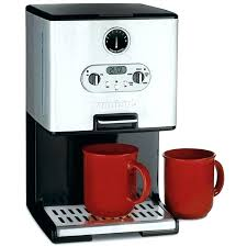 kitchenaid coffee makers reviews 4 cup personal coffee maker cup personal coffee maker reviews on coffee