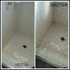 shower tiles cleaner best grout cleaner for shower grout for shower best cleaner for shower tile