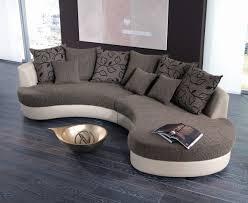 Wohnlandschaft Türkis Best Wohnzimmer Beige Sofa Genial