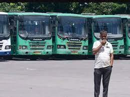 Jun 09, 2021 · karnataka lockdown extension news: Karnataka Lockdown Extension News Lockdown Future To Be Decided On June 4 Or 5 After Considering Covid Situation Expert Opinion Karnataka Cm Bengaluru News Times Of India
