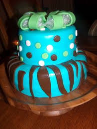birthday cakes for girls 11th birthday.  Girls 11 Year Old Cakes For Girls  Google Search With Birthday Cakes For Girls 11th