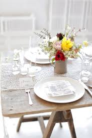 102 best tischdekoration // table setting images on Pinterest | Decoration,  At home and Cook