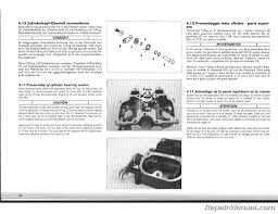 1995 ktm 400 620 lc4 duke motorcycle engine service manual 800 1995 ktm 620 page 1 jpg