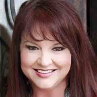 "10+ ""June Dorsey"" profiles | LinkedIn"