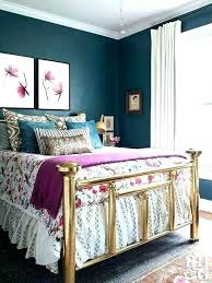 jewel toned bedding jewel tone comforter set jewel toned bedding vintage teal and pink bedroom jewel