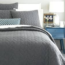 Black Quilts And Coverlets Linensource Quilts Coverlets Black And ... & Quicklook Black Quilts And Coverlets Black And White Quilts And Bedspreads  Black And White Quilts And ... Adamdwight.com