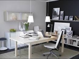 Elegant home office room decor Library Elegant Home Office Design Ideas For Women Youtube Elegant Home Office Design Ideas For Women Youtube