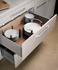 Hafele Kitchen Door Handles Furniture Hafele Hardware Catalog Hafele Cabinet Hinges Hafele