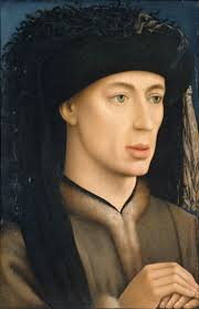 a portrait of the artist as a young man essay images about  images about painting early renaissance on portrait of a man ca 1430 painting by rogier van portrait of the artist as a young man essay