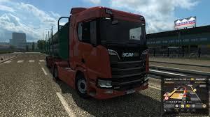 Resultado de imagem para Euro Truck Driver – 2018