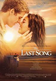 Romantic Movie Poster Movie Poster Trends From Art Form To Boredom Part 2 Page 2