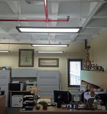 suspended lighting fixtures. interesting suspended geu0027s led suspended luminaire for suspended lighting fixtures