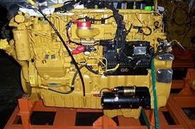 c15 cat ecm pin wiring diagram wiring diagram master c15 cat ecm pin wiring diagram c15 engine image for cat c15 ecm pinout wiring