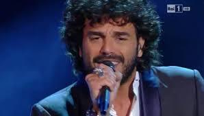 Francesco Renga ... - francesco-renga