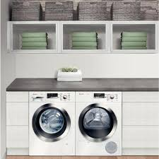 best compact washer.  Washer The Best Compact Laundry Depends On Vented Or Condensation Blomberg  Bosch Miele And LG All Produce Decent Laundry But  On Best Compact Washer