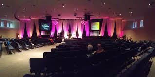 church lighting ideas. Wedding Wednesday: Why I\u0027m Getting Married In A Church Lighting Ideas