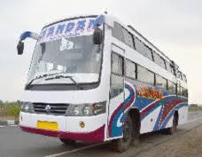 Excel Travels Pune Service Provider Of Pandharpur Travel