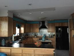 kitchen peninsula lighting. Kitchen Peninsula Lighting I