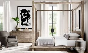 modern living room furniture designs. The Reclaimed Russian Oak Collection. Explore RH Design Galleries Modern Living Room Furniture Designs A