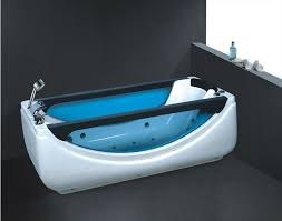 home depot bath handrails. bathtubs idea, whirlpool tubs for sale home depot silver round jacuzzy with long arched bath handrails