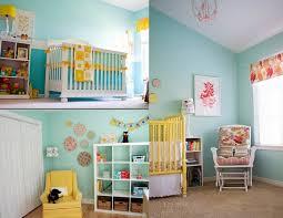 baby nursery ba nursery yellow ba room decor kids light blue wall paint with regard baby nursery ba room wallpaper border dromhfdtop