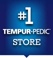 BedMart Mattress Superstores Huge Selection Lowest Prices