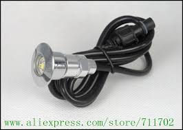 low voltage outdoor led lights photo 3