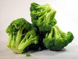 Výsledok vyhľadávania obrázkov pre dopyt brokolica brusnice