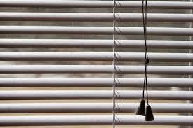 Children Suffer Strangulation Due To Window Blind Cords  Wayne Window Blind Cords