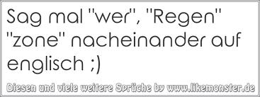 Liebe Sprüche Englisch Tumblr Abcpics