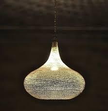 lamp light moroccan