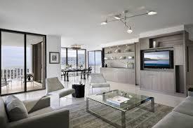 Latest Modern Condo Interior Design Ideas Modern Condo Interior Design Home  Decor Interior And Exterior