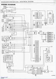 wiring diagrams 12 volt boat diagram marine electrical and bus bar boat wiring for dummies manual at 12 Volt Boat Wiring Diagram