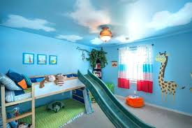 toddler boy bedroom paint ideas. Ideas For Toddler Boy Bedroom Image Of Paint M