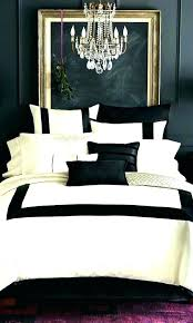 Drop Dead Gorgeous Black White And Gold Bedroom Ideas Amazing Shower ...