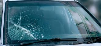 Windshield Repair Does My Car Insurance Cover That Inspiration Safelite Quote