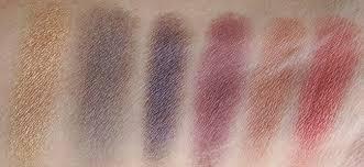 sleek makeup eye cheek palette see you at midnight 03