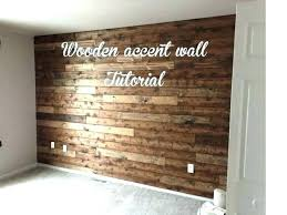 accent wall ideas for living room large size of wood behind tv stand fireplace