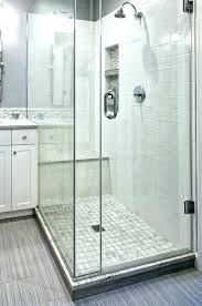 marble shower walls s cultured surrounds slab cost maintenance