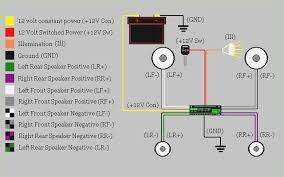 suzuki sx4 wiring diagram squished me 2010 suzuki sx4 radio wiring diagram at Suzuki Sx4 Wiring Diagram