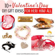 valentine s day diy best gift