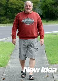Karl Stefanovics's dad tells all: 'Why we will never speak again ...