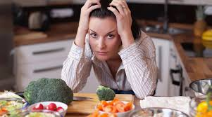 Image result for weight loss myths