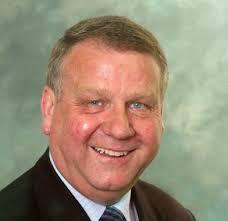 Former Sunderland council leader Bob Symonds dies   The Northern Echo