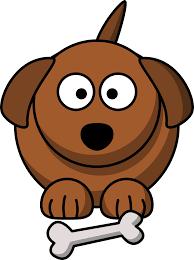 christmas dog bone clipart. Modren Clipart Christmas Dog Bone Clipart  Panda  Free Images Clip Art  Transparent Library To O