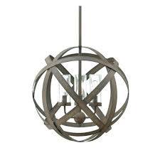 bronze orb chandelier bronze orb chandelier chandeliers bronze inspirational outdoor orb chandelier of lovely sphere home bronze orb chandelier