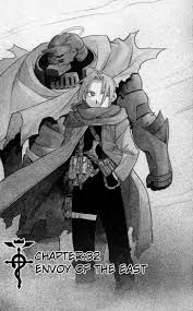 best ideas about fullmetal alchemist capitulos fullmetal alchemist chapter 032 online fullmetal alchemist 032 and high quality unique reading type all pages just need to scroll to